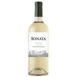Sonata Sauvignon Blanc 1500 ml