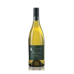 Gamla Chardonnay 750 ML