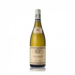 Louis Jadot Chablis 750 ML