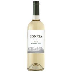 Sonata Sauvignon Blanc 750 ml