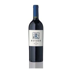 Kuyen 750 ml - Vino Tinto