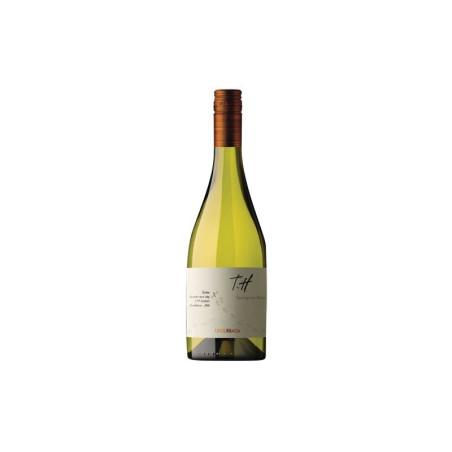 Terroir Hunter (TH) Sauvignon Blanc 750 ml