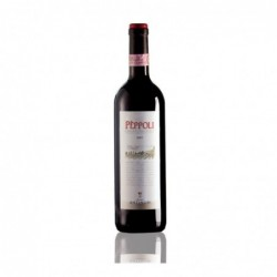 Antinori Peppoli 750 ML