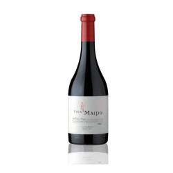 Viña Maipo Edicion Limitada Syrah 750 ml - Vino Tinto