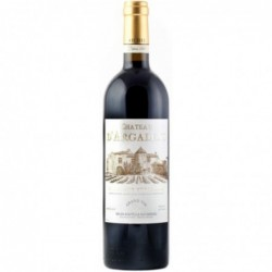 Chateau Argadens 750 ML