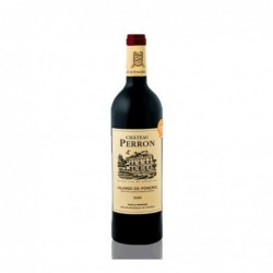 Chateau Perron 750 ML