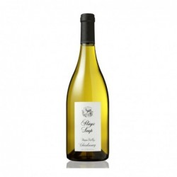 Stags Leap Chardonnay 750 ML