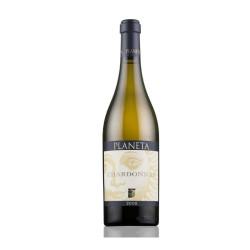 Planeta Chardonnay 750 ML