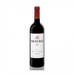 Mauro 750 ML
