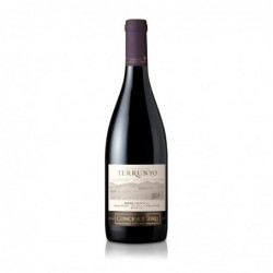 Terrunyo Shiraz 750 ML