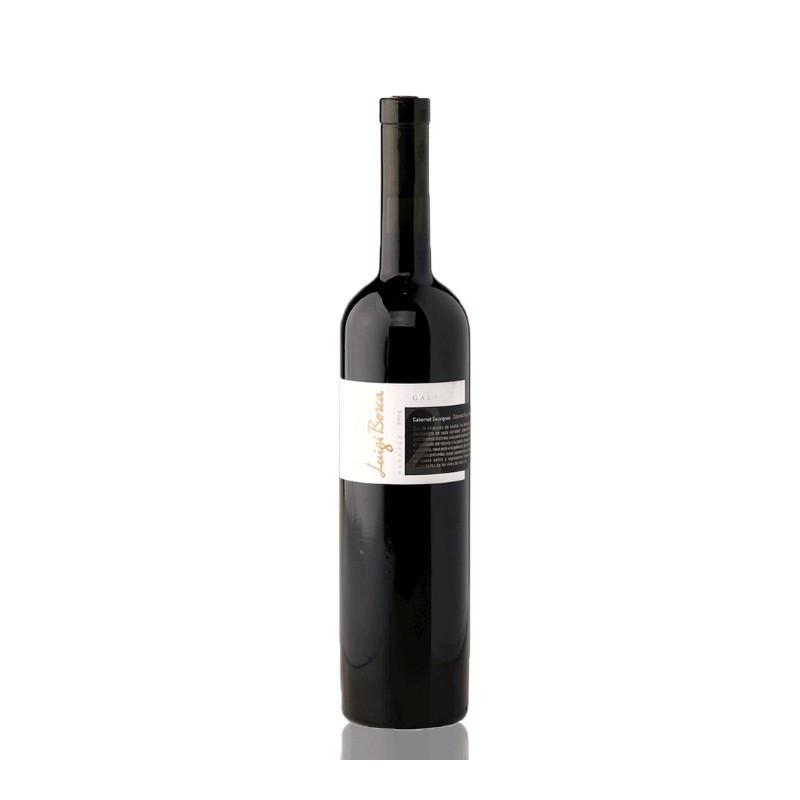 Luigi Bosca Gala 1 750 ml - Vino Tinto