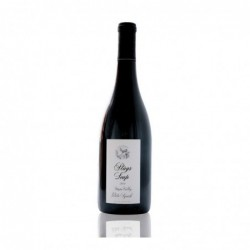 Stags Leap Petite Syrah 750 ML