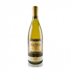 Caymus Group Mersoleil 750 ML