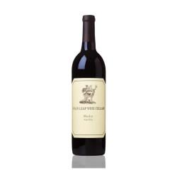 Stags Leap Merlot 750 ml - Vino Tinto