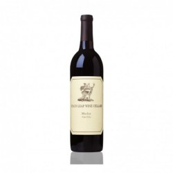 Stags Leap Merlot 750 ML