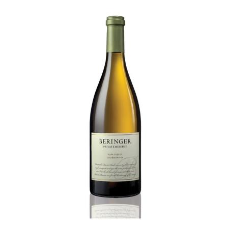 Beringer Private Reserve Chardonnay 750 ML