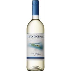 Two Oceans Sauvignon Blanc...