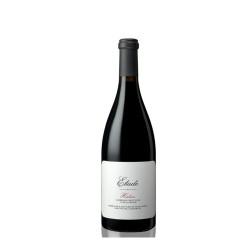 Etude Pinot Noir Carneros...