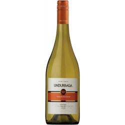 Undurraga U Chardonnay 375 ml