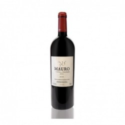 Mauro Vendimia 750 ML