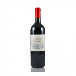 Chateau D angludet 750 ML