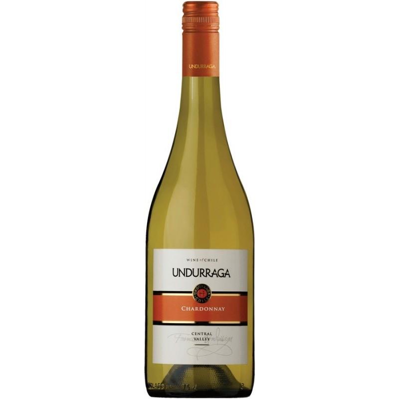 Undurraga Chardonnay 750 ml