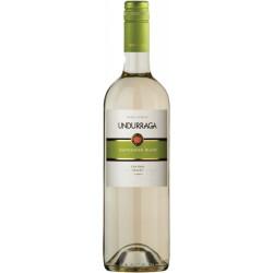 Undurraga Sauvignon Blanc...