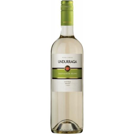 Undurraga Sauvignon Blanc 750 ml