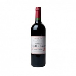 Chateau Lynch-Bages 750 ml