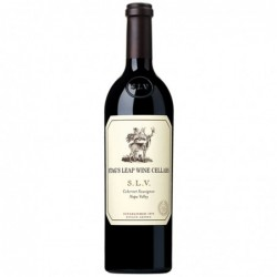 Wine Cellars Stags Leap S L...