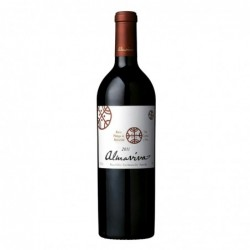 ALMAVIVA 750 ML