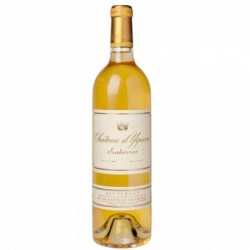 D YQUEM CHATEAU 750 ML