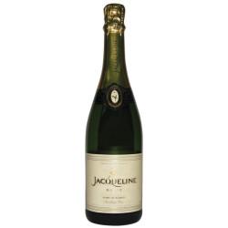 Jacqueline Brut 750 ml