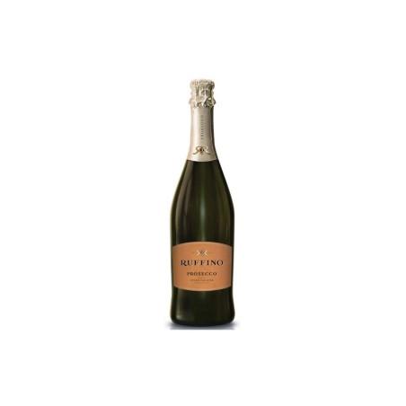 Ruffino Prosecco 750 ml