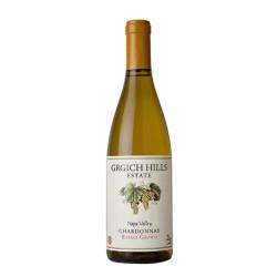 Grgich Hills Chardonnay 750 ml