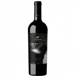 La Celia Supremo 750 ml