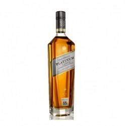 Johnnie Walker Platinum 750 ML