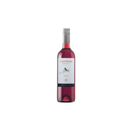 Caliterra Shiraz Rose Reserva 750 ml