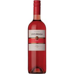 Undurraga Rosado 750 ml