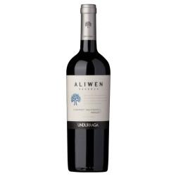 Aliwen Reserva...