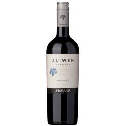 Aliwen Reserva Pinot Noir...