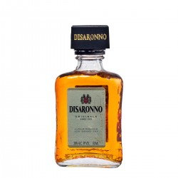 Disaronno Amaretto 50 ml