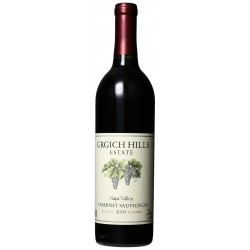Grgich Hills Merlot 750 ml