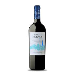 Cabo De Hornos 750 ml