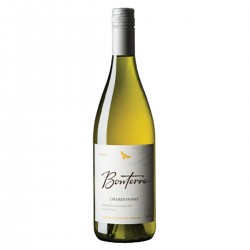 Bonterra Chardonnay...