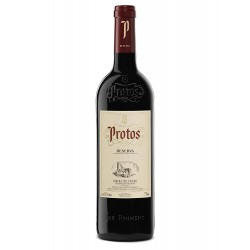 PROTOS RESERVA 750 ML