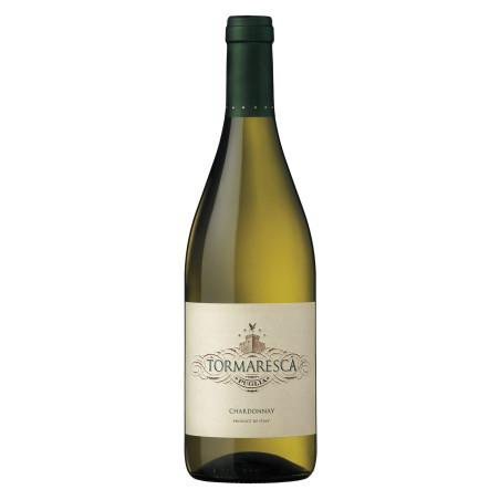 Tormaresca Chardonnay 750 ML