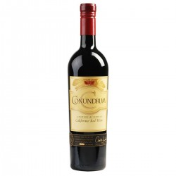 Caymus Group Conundrum 750 ML