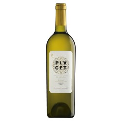 H.REMONDO PLACET BLANCO 750 ML