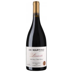 DE MARTINO LIMAVIDA 750 ML
